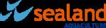 logo-sealand-rgb-250x67-1-149x40